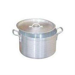 aluminium-cover-pot-250x250