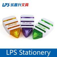 China LPS  Mini PET Correction Tape No.T-9752 on sale