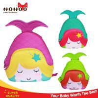 Buy cheap Lovely Ocean Serie Mermaid 3 - 6 Years Old Kids Book Bags For School OEM from Wholesalers