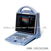 China portable ultrasound machine for pregnancy Portable Echo Machine on sale