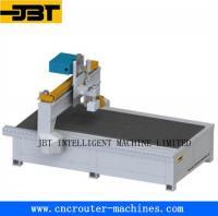 China Furniture CNC Router Engraving Machine With Yaskawa Servo Motor on sale