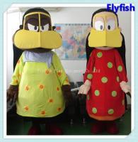 China women arabian dress costumes on sale