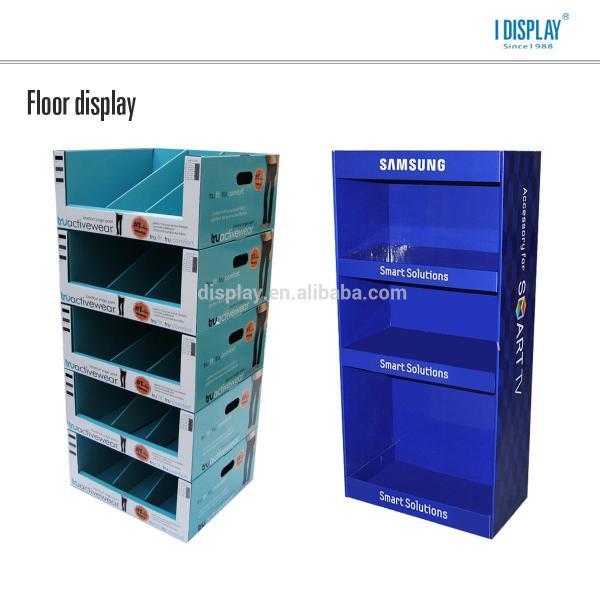 floor -1.jpg