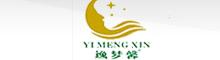 Foshan Yimengxin Furniture Co, Ltd