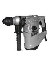China Rotary Hammer (RH3002) on sale