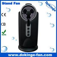 China 2013 New model DC circulation mist fan 50W (DK-MF7A) on sale