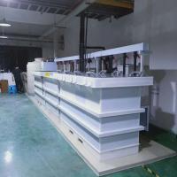 Microetching Waste Liquor Regeneration Copper Recovery Equipment Machine