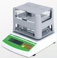 High Precision Porosity Metal Density Tester , Digital Density Meter Factory Price AU-300PM