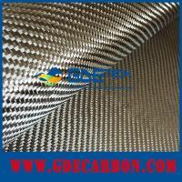 120g carbon fiber cloth