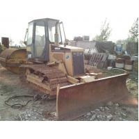 Buy USED Caterpillar D3C LGP Series II Crawler Tractor