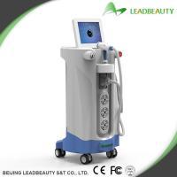 Buy cheap Real hifu ultrashape slimming machine in Korea from Wholesalers