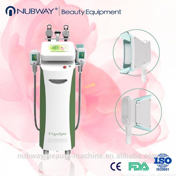 cryolipolysis fat freezing beauty slimming machine.jpg
