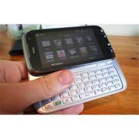 China HTC Touch Pro2,Authentic Htc Touch Diamond 2 Pro 2 HD Google G1 Magic G2 HTC Hero Google G3 on sale