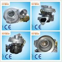 Buy cheap Mercedes Benz OM611 turbocharger garrett gt18 A6110960899 778794-0001 726698-0001 from Wholesalers