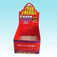 Buy cheap Carton Folding Box from Wholesalers