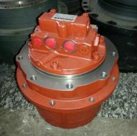 Buy cheap KYB excavator final drive,KYB hydrualic travel motor,KAYABA MAG-33VP from Wholesalers