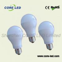 China led lamps Epistar smd2835 global bulbs on sale