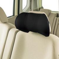Buy cheap Wholesale  memory foam Black butterfly shape soft car seat head neck rest pillow from Wholesalers