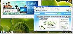 windows 7 Professional Retailbox
