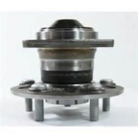 China Rear Wheel Bearing Assembly For Toyota RAV4 512213 3DACF026F-3A LKBA87080 on sale
