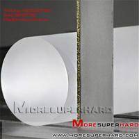 China Electroplated Diamond Band Saw Blades  Alisa@moresuperhard.com on sale