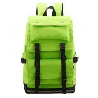 Buy cheap Wear - Resistant Primary School Bag / Waterproof School Backpack Oxford Material from Wholesalers