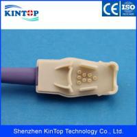 High quality Compatible disposable spo2 sensor, Ohmeda Adult disposable spo2 sensor/probe,medical oxygen sensor