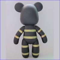 Buy cheap OEM plastic pvc action figure model, multi design custom action figure toys shenzhen manufacturer from Wholesalers