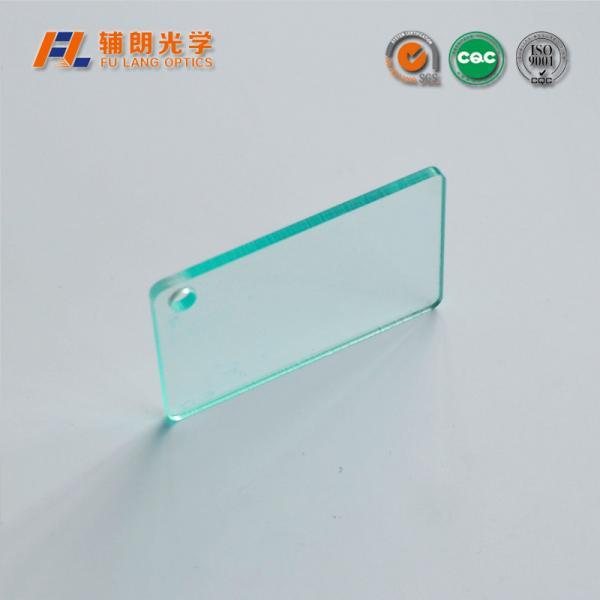 20mm Clear Acrylic Plexiglass Sheet Anti Scratch Pmma