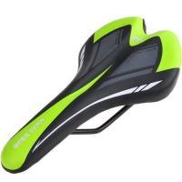China kid Bike Saddle,bike saddle, Electric bicycle saddle,Racing saddle,OEM saddle,Imitation Leather saddle on sale