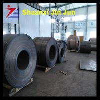 China titanium sheet metal prices on sale