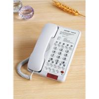China hotel room phone on sale