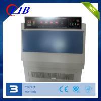 China uv testing equipment prices on sale