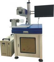 USB Controller 3D Laser Engraving Machine 3D Crystal Glass Inner Inside Laser Subsurface Engraving Machine