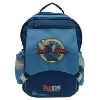 China Sh-2013-10 School Bag on sale