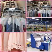 China China Super dress factory wholesale plus size summer spaghetti strap mini Bohemian dress OEM dress manufacturers on sale