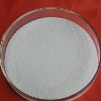 Buy cheap Cas 150-83-4 Nutrition Powder / Dl - 3 - Hydroxybutyric Acid Sodium Salt BHB Na from Wholesalers