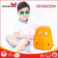 Buy cheap 3D Style Kid School Backpack Waterproof Neoprene Children Book Bags For School from Wholesalers
