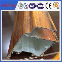 China China aluminium factory,aluminium sliding wardrobe doors/wardrobe aluminium profiles on sale