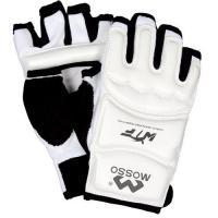Buy cheap Taekwondo Hand Protector from Wholesalers