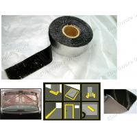 Buy Flashband - self adhesive bitumen weatherproofing strips