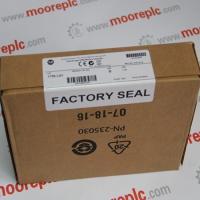 Buy cheap AB 1785-L40C ALLEN BRADLEY 1785L40C PLC module Email:mrplc@mooreplc.com A-B from Wholesalers