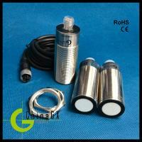 China pressure transducer,transmitter ultrasonic,ultrasonic transformer on sale