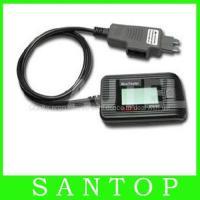 China MaxiTester™ MX101 30 Amp Automotive Circuit Tester on sale
