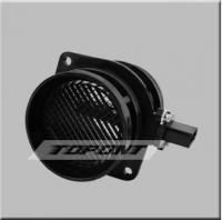 China Mass Air Flow Meter MAF Sensor VW Audi Skoda Seat 06A906461AB on sale