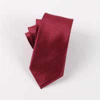 China lastest hot sale wholesale skinny silk boys neck ties/necktie/neckties. on sale