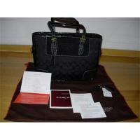 Purses/handbags/wallets wholesale,brand purse,fashion leather handbags,ladies new purse,free shippin