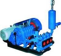Mud pump BW-450 heavy density