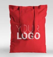 China Cotton bag Laminated bag Nylon bag Cooler bag Rpet bag PP woven bag Cheap non woven bag Suit cover Tyvek bag Bamboo fabr on sale