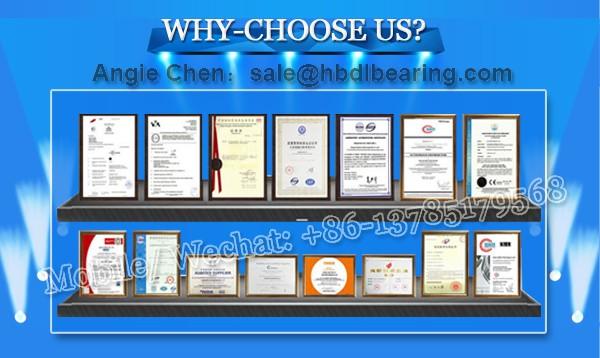 EMQ quality Ball Bearing | Deep Groove Ball Bearing 6200, 6201, 6202, 6203, 6204, 6205, 6206, 6207 ZZ / RS